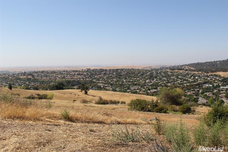4869 Gresham Dr, El Dorado Hills, CA 95762