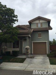 420 Penhow Cir, Sacramento, CA