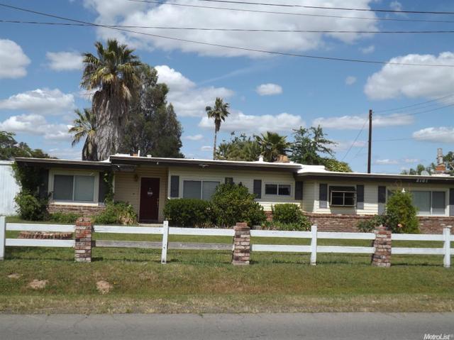 2101 E St, Rio Linda, CA