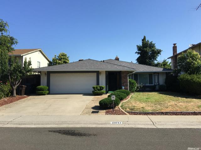 10043 Bromley Way, Sacramento, CA