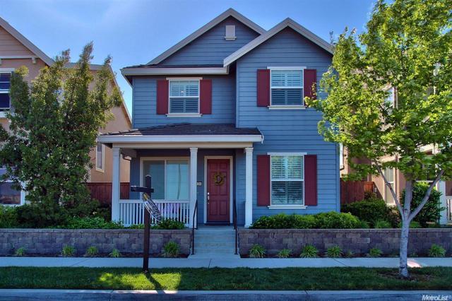 3120 Village Plaza Dr, Roseville CA 95747