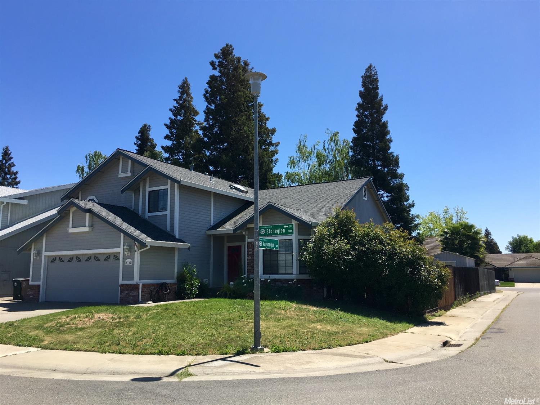 5112 Stoneglen Way, Elk Grove, CA