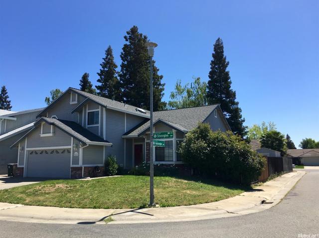 5112 Stoneglen Way, Elk Grove CA 95758