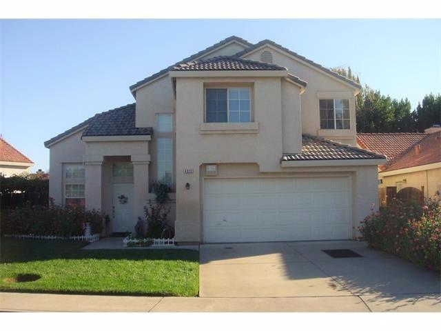 4022 Heartland Way, Turlock, CA