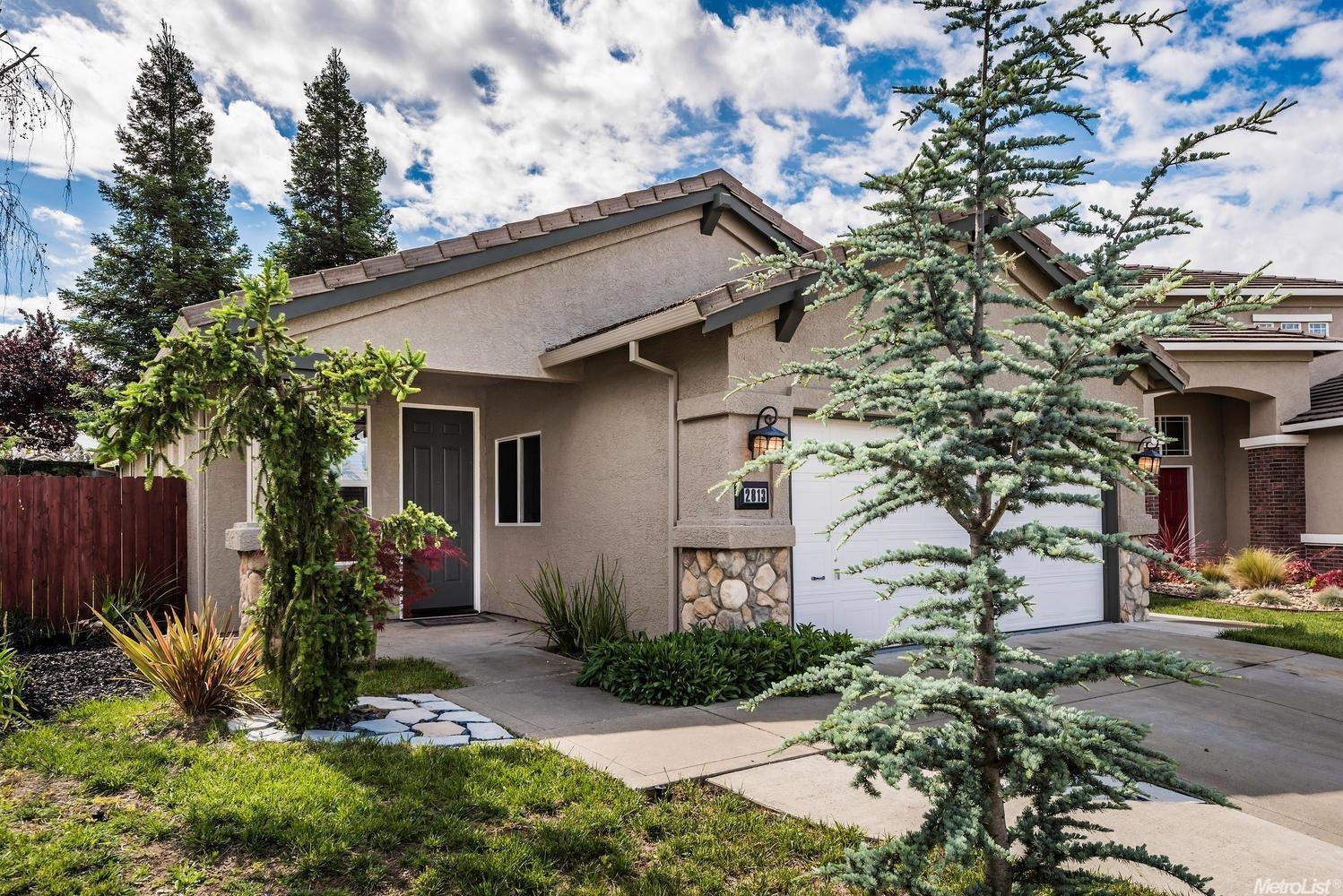 2813 Port Pl, Rocklin, CA