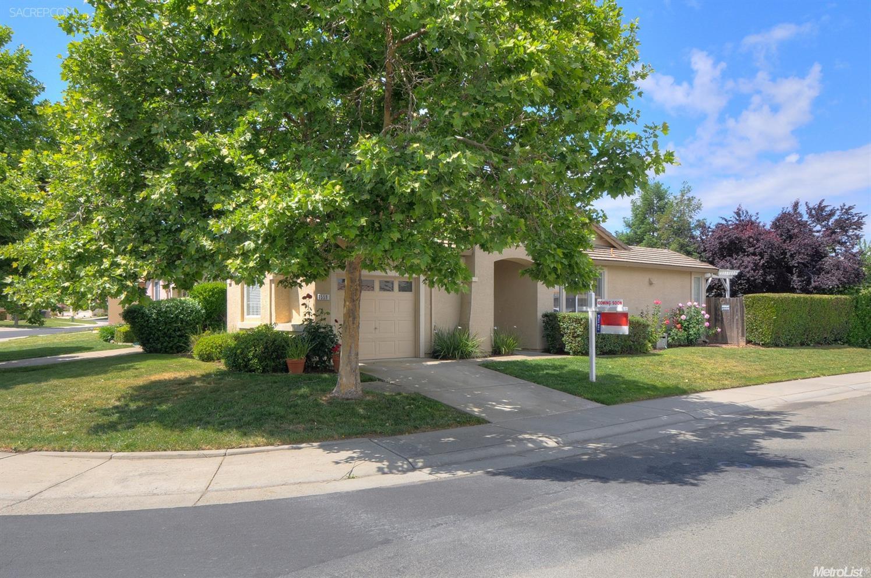 1559 Cushendall Dr, Roseville, CA