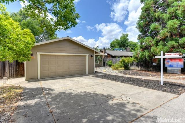 7625 Mcconnel Dr, Citrus Heights, CA