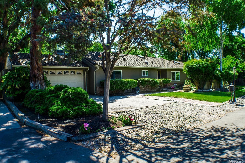 7652 Andrea Ave, Stockton, CA