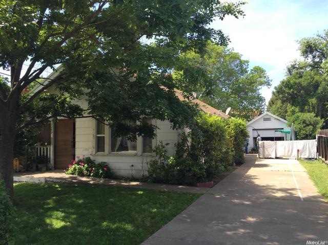 Loans near  Cantalier St, Sacramento CA
