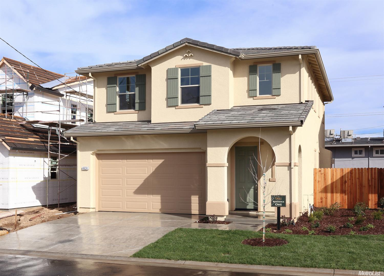 4624 Lue Ln, Carmichael, CA