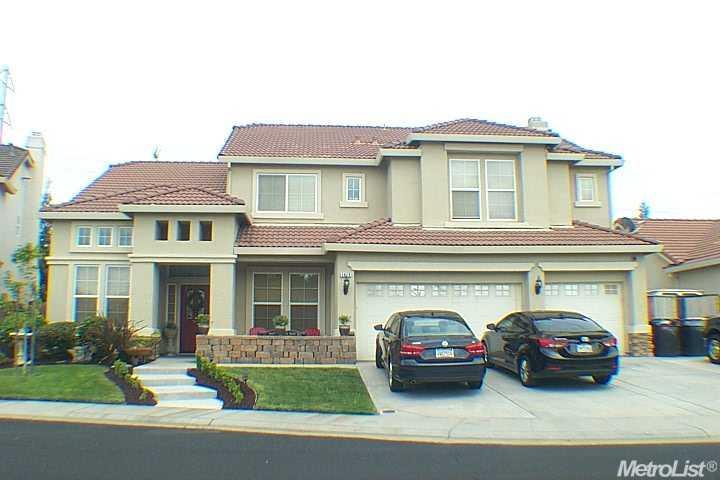 1816 Shropshire St, Roseville, CA