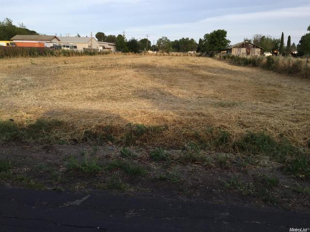 3335 Allan Ave, West Sacramento, CA 95691
