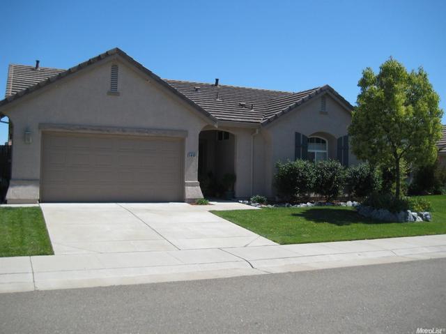 5608 Birdview Way, Elk Grove CA 95757