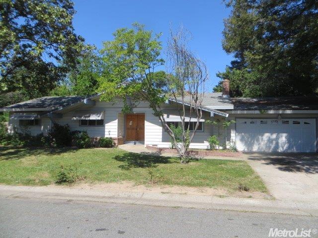 7513 Farmgate Way, Citrus Heights, CA