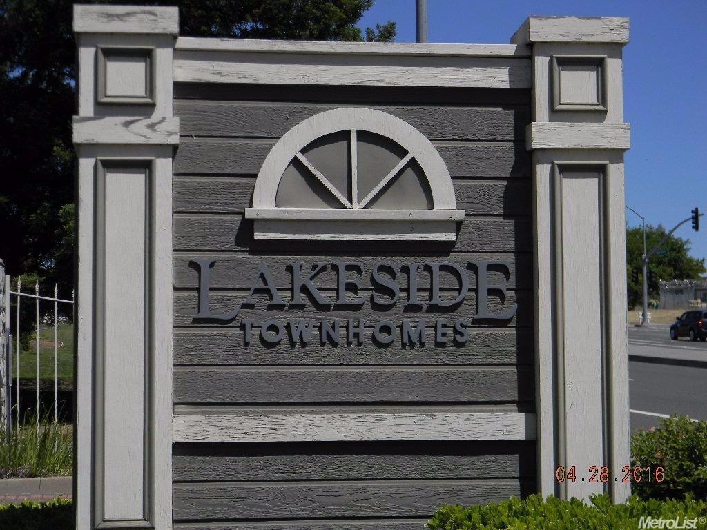 114 Pierpoint Cir, Folsom, CA