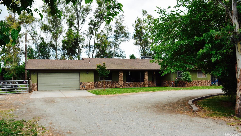 11064 E Comstock Rd, Stockton, CA