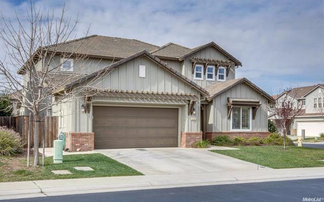 930 Browning Ln, Rocklin, CA