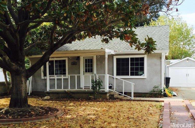 318 Earl Ave, Roseville, CA