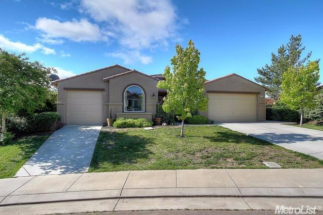 9110 Panoz Ct, Patterson, CA