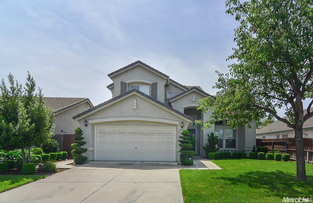 1624 Hastings Dr, Manteca, CA