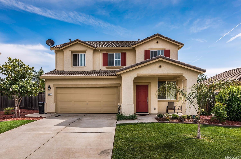 9028 Marina Soleil Ct, Sacramento, CA