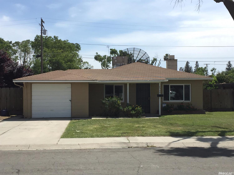 2308 Haddon Ave, Modesto, CA