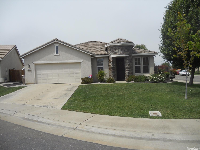 10152 Trafton Ct, Elk Grove, CA