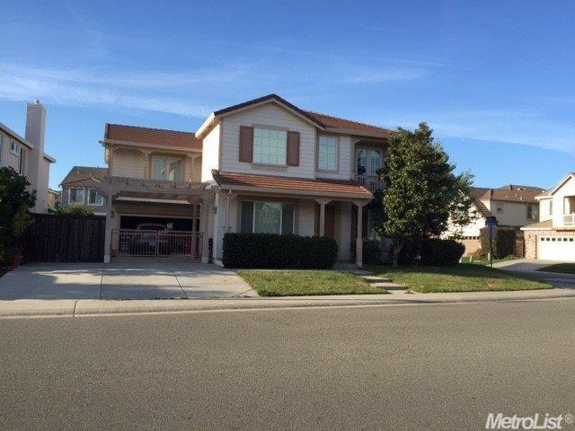 1548 Ainsworth Ln, Lincoln, CA 95648
