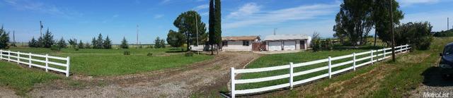10256 E Hwy 140, Planada, CA 95365