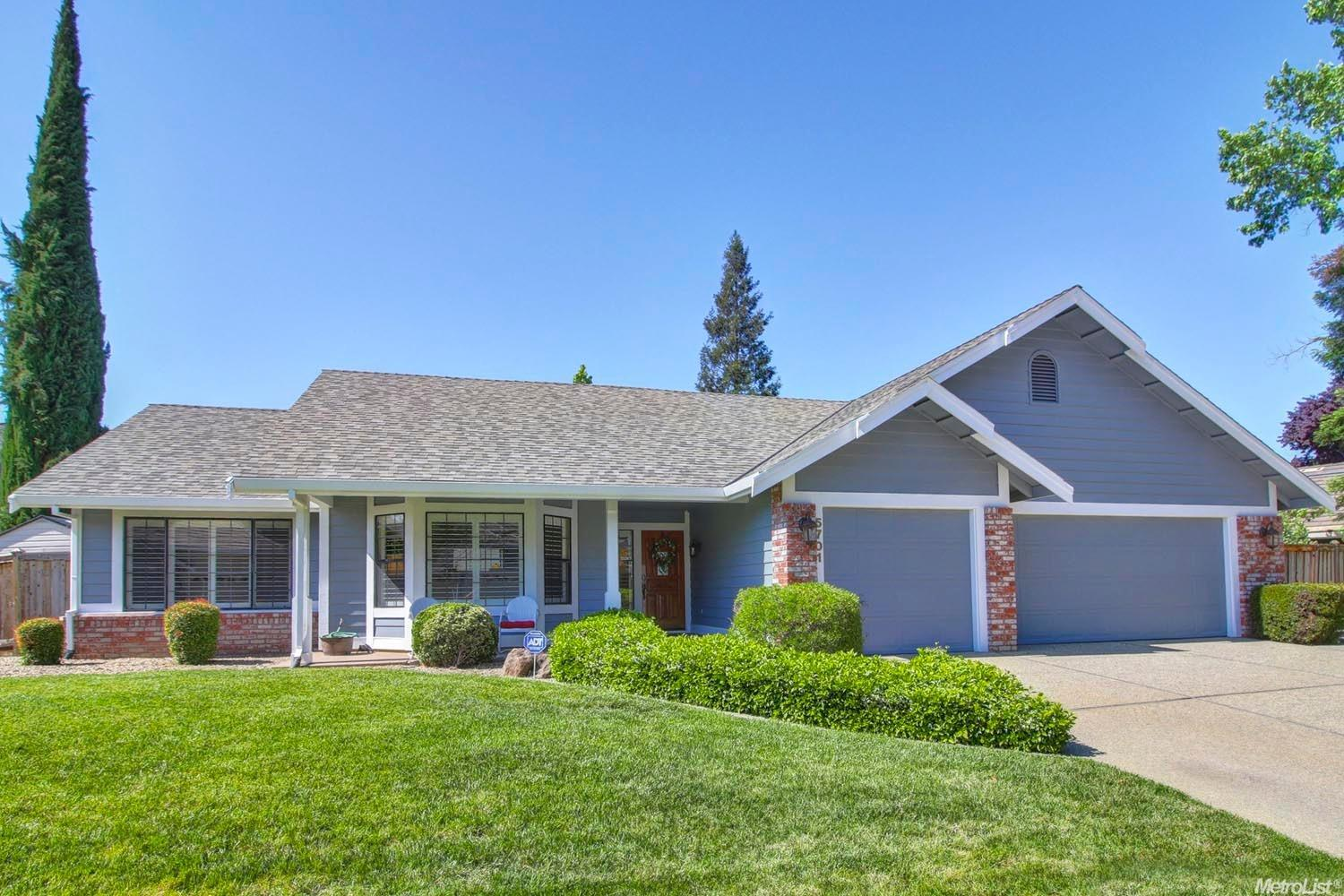 5701 E Brook Way, Elk Grove, CA
