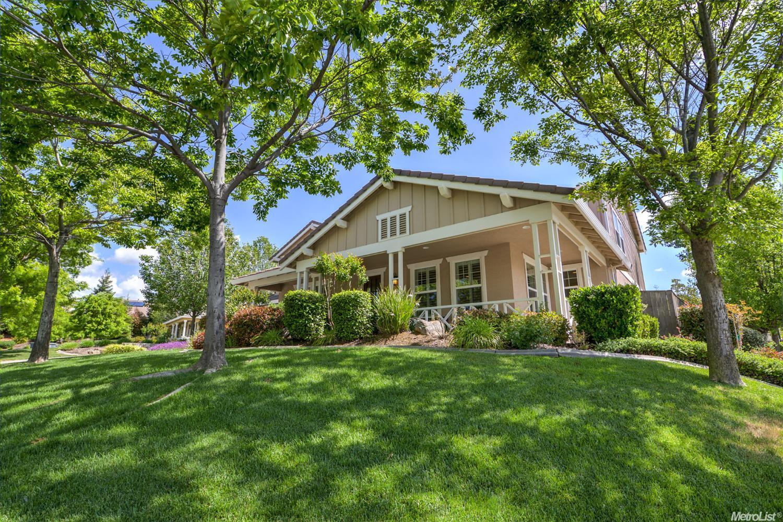 2264 Wild Plains Ct, Rocklin, CA
