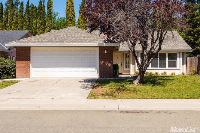 6805 Paseo Del Sol Way, Elk Grove, CA