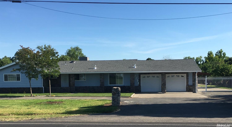 7200 E Eight Mile Rd, Stockton, CA