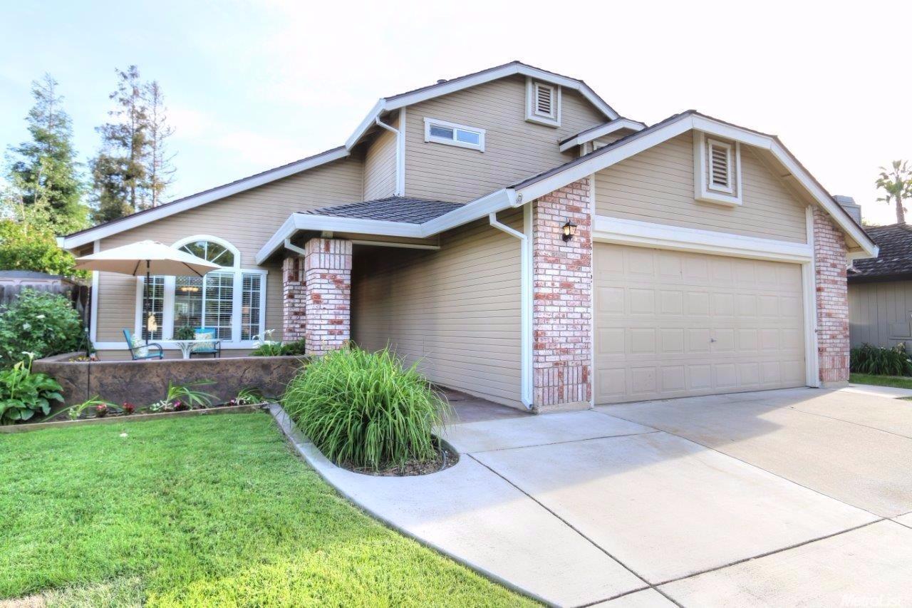 5612 Rock Wren Ct, Elk Grove, CA
