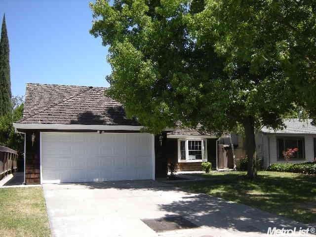 3308 Riverton Way, Stockton, CA