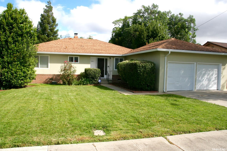 2971 Elmwood Ave, Stockton, CA