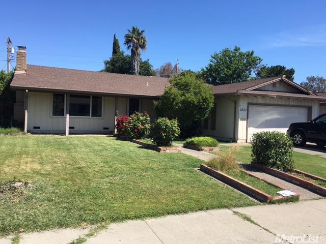 2527 Madrone Ave, Stockton, CA