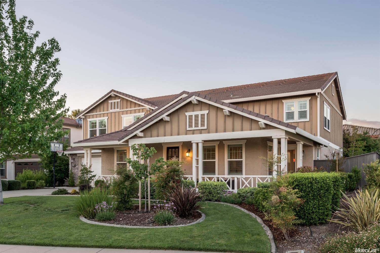 2240 Wild Plains Cir, Rocklin, CA