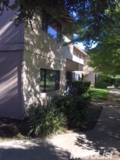 1808 Colorado Ave Units 13-16, Turlock, CA 95382