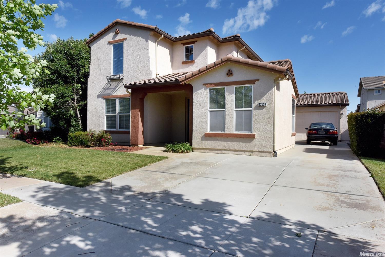 12053 Pericles Dr, Rancho Cordova, CA