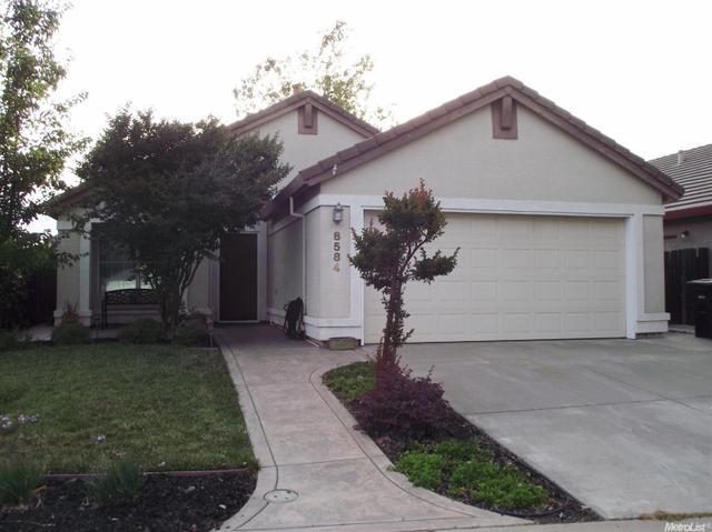 8584 Harvest House Way, Elk Grove CA 95624