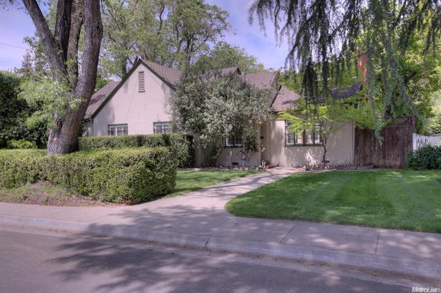 433 W Roseburg Ave, Modesto CA 95350
