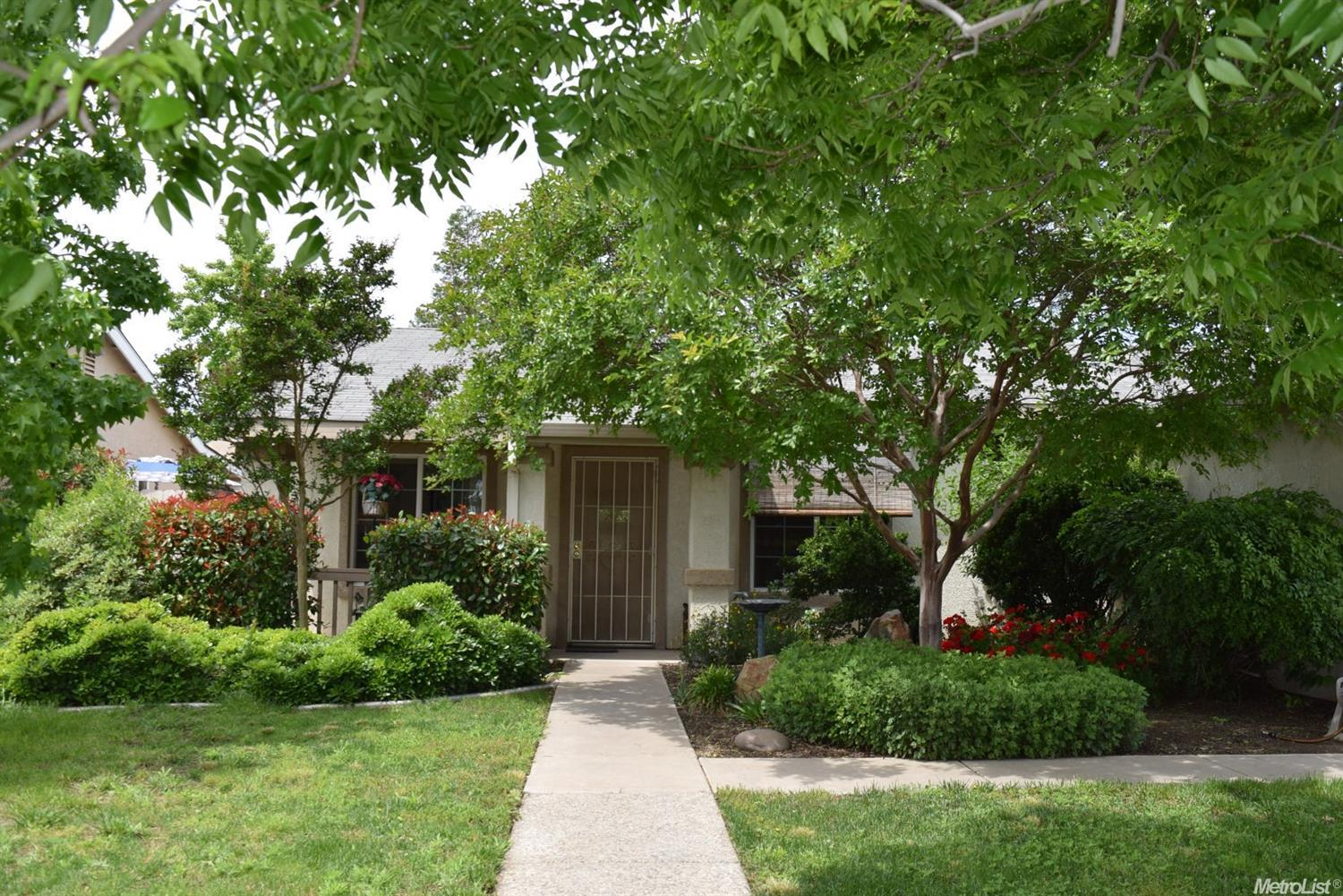 717 Green Sands Ave, Atwater, CA