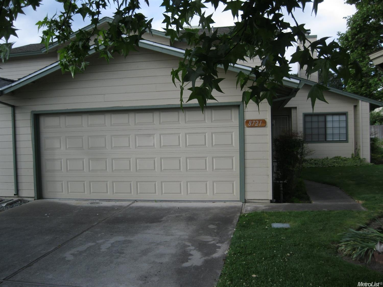 8721 Lianna Ct, Stockton, CA