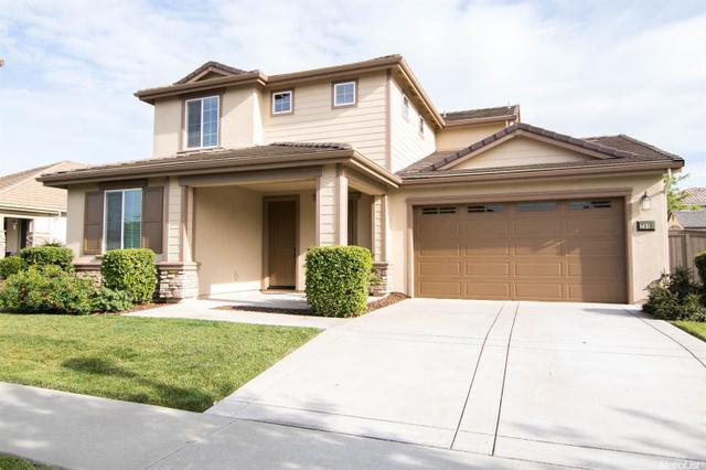 2516 Summerland Way, Roseville CA 95747