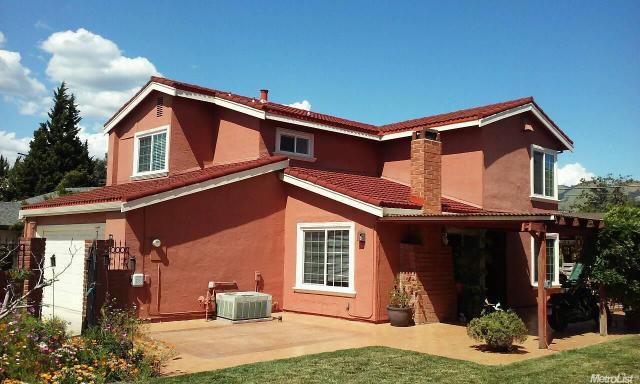 2176 Laddie Ct, San Jose, CA
