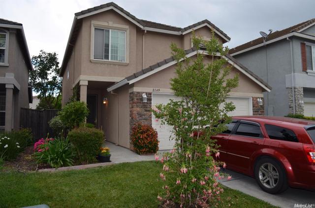 8149 Shay Cir, Stockton, CA