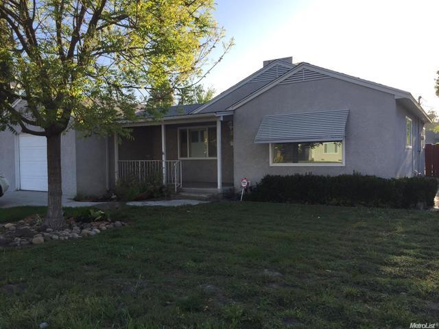 216 El Vista Ave, Modesto CA 95354