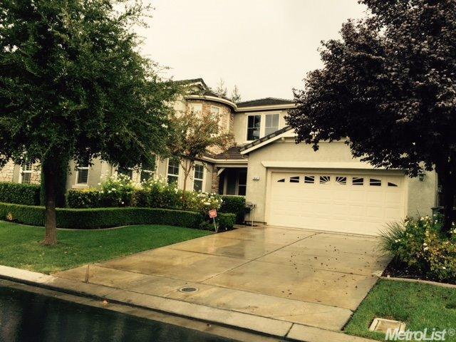 1447 Horizon Ln, Patterson, CA