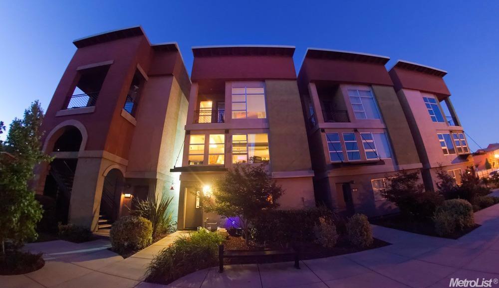 788 Ore Ct, West Sacramento, CA